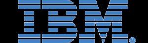 Damian / IBM Australia