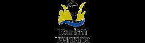 Tenille / Tourism Tasmania
